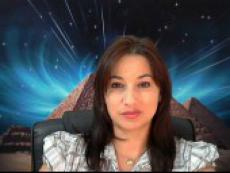 Thespiritoflove - Destiny Card Reading and Angel Card Reading